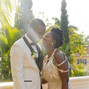 Bridal Dreams Jamaica 12
