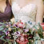 Whimsey Florals 10