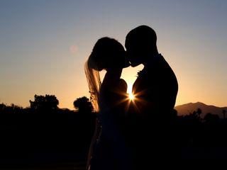 Palm Valley by Wedgewood Weddings 1