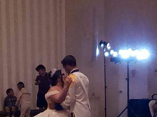 Amazing Brides Couture 4