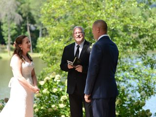 Weddings by  Randy 3