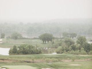 Trump National Golf Club, Washington D.C. 1