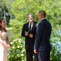 Weddings by  Randy 15