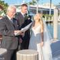 Alpha Weddings 9