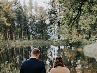 Bridal Veil Lakes 3