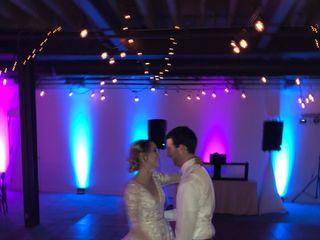 Legendary Weddings 2
