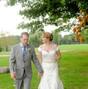 Marci Curtis - Wedding Photojournalist 8
