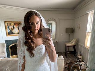 Brides By Sette 1
