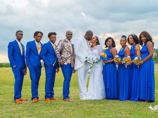 Pro-Cut Wedding Photography 3