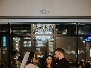Fontaine Wedding & Events 1
