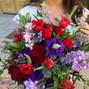 Jade Violet Wedding & Event Floral Boutique 24
