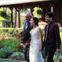 Aubery Rose Weddings & Decor 38