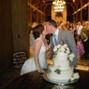 Hidden River Ranch Weddings & Events 24