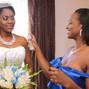 Provideo Saint Lucia 17