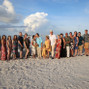 Aarons Key West Weddings 6