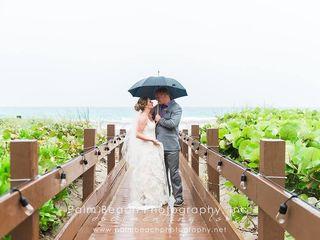Palm Beach Photography, Inc. 4