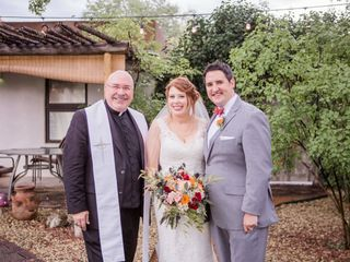 Abundant Blessing Wedding Officiant 3