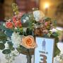 Dream Designs Florist and Wedding Boutique 9