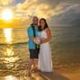 Maui Wedding Adventures 37