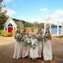 Pine Cradle Lake Weddings & Events 9