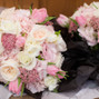 Bunches (a flower shop) 3