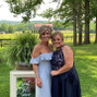 Arrington Vineyards 8