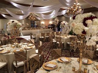 AJ Production Events, LLC 6