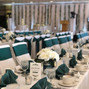 The Wedding Linen Company 3