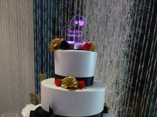 Barton's Flowers and Bake Shop, LLC 2