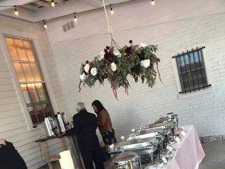 Nashville Events & Catering 1