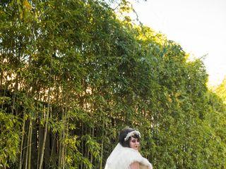 Neet Street Weddings 1