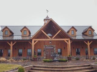 Atkinson Farms 6