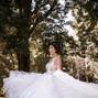 Breanna White Photography 10