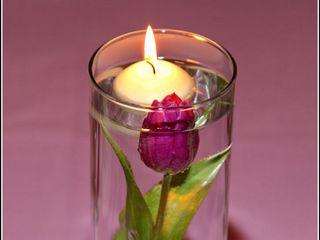 Affections Floral Design & Event Planning 2