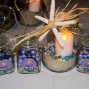 Wedding Favors Unlimited 13