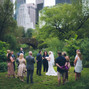 Jackie Reinking New York Elopement Officiant 15