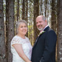 Small Wedding Experts 13