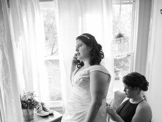Melissa Diane Photography, LLC 4