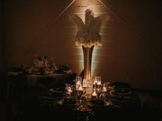 Weddings Unlimited by Danielle 5