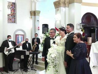 Noel Del Pilar, Destination Wedding Photographer 2