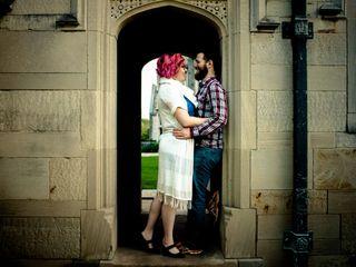 Eventures Weddings 5