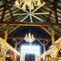 Avon Wedding and Event Barn 8