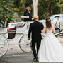 Carriage Limousine Service - Horse Drawn Carriages 13