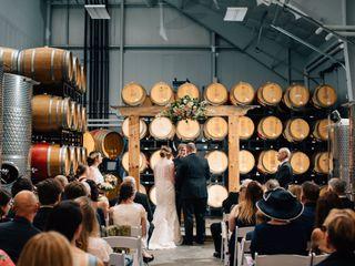 Big Cork Vineyards 2