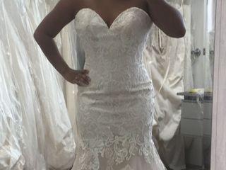 Adina's Bridal 3