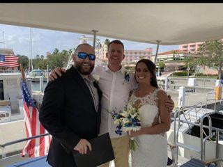 Weddings By Joseph 1