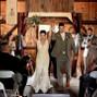 White Horse Weddings 8