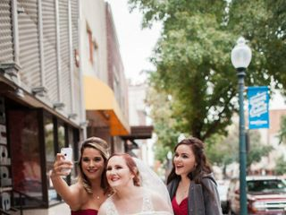 Austin Wedding Experts 2