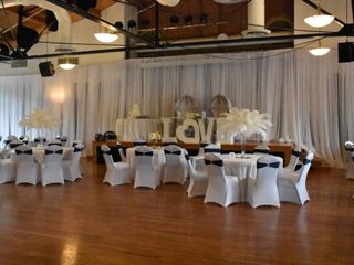Everlasting Memories Wedding & Event Firm 1