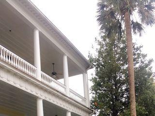 Charleston Intimate Ceremonies 3